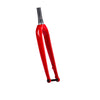 Lithic Hiili 420mm Fork