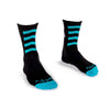 Otso Sock Guy Socks mid calf front