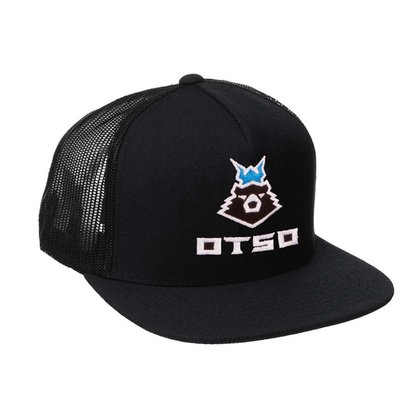 Otso Trucker Hat