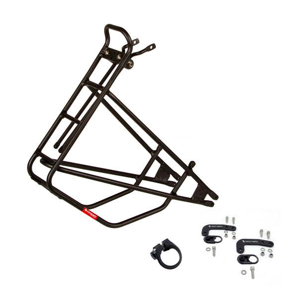 Waheela C Rack Kit