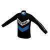 Otso Winter riding Jacket