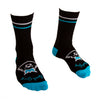 Wool Otso Socks
