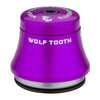 Wolf Tooth Precision Headset for Voytek