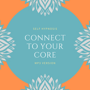 Connect to Your Core (MP3)