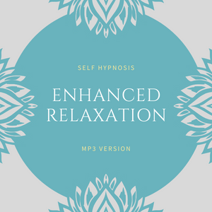 Enhanced Relaxation (MP3)
