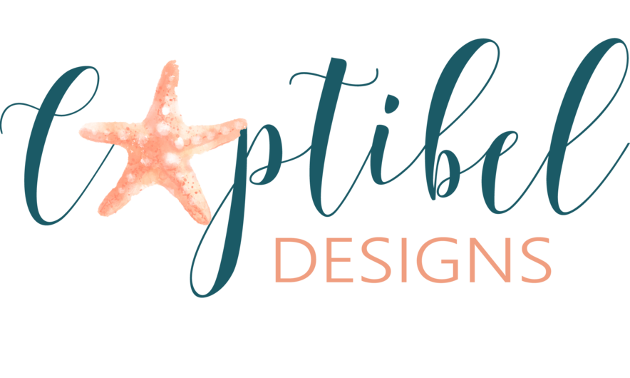 Captibel Designs