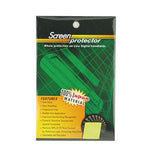 Clear Lcd Screen Protector For Amazon Kindle 3rd 4Th Generation 6 Inch