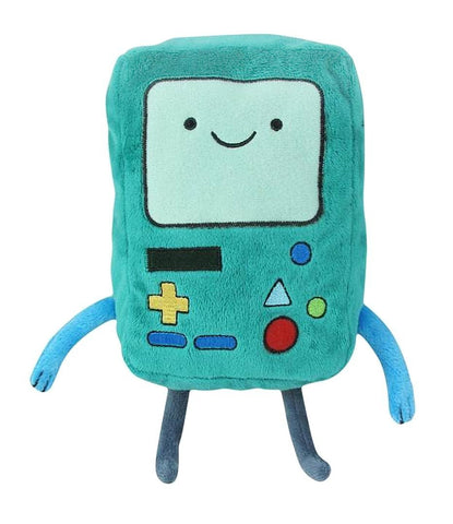 "Adventure Time 8"" Beemo Plush Toy"