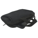 Carrying Case Bag Sleeve For Galaxy Tab Kyros Nexus 7 Kindle Fire Playbook Nook