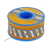 Skque® 0.6mm Tin Lead Soldering Solder Wire for Soldering Iron