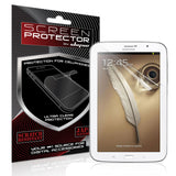 Skque® Anti Scratch Screen Protector for Samsung Galaxy Note 8.0 N5100