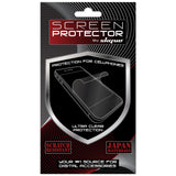 Skque Screen Protector Film 3 Pack for iPhone 3G, 3GS