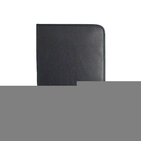 Envelope Leather Case Cover Sleeve For Msi Wind U100 Black