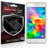 Skque® Matte Screen Protector for Samsung Galaxy Grand Prime G5308