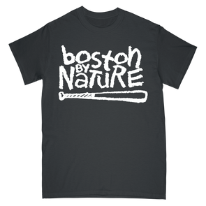 Boston By Nature