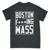 Boston F***ing Mass