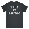 Boston-OV-Everything