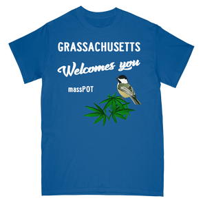 Grassachusetss (new)