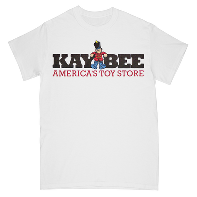Kaybee Toy Store