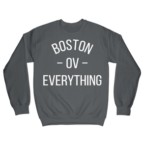 Boston-OV- Everything Crew