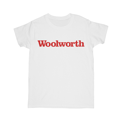 Woolworth (ladies)