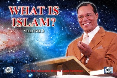 What Is Islam 3