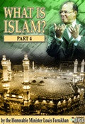What Is Islam 4