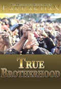 True Brotherhood (CD Package)