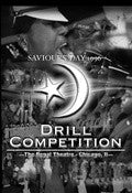 Drill Competition 1996 (DVD)