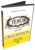 Jesus and the Crucifixion (DVD)