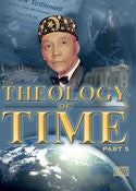 Theology of Time Part 5 (CD)