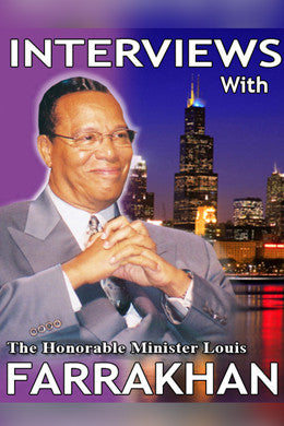 Interview with Dr. Kwaku Person Lynn