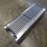 KMOD 1000whp 26.0x13.0.x3.5 Intercooler
