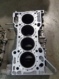"Install KMOD Deck Plate System(DPS) ""Sleeves"" (4Cyl)"