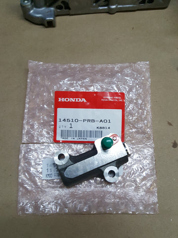 Honda OEM Timing Chain Tensioner