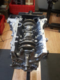 KMOD Stage 3 LS/Vtec or B20/Vtec Longblock- For Boost
