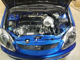 KMOD Budget Turbo Kit -600-1100whp