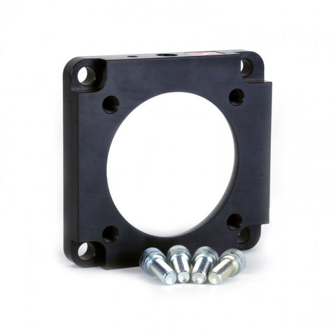 Skunk2 Throttle Body Adapters