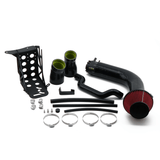 Hybrid Racing Cold Air Intake(CAI) System (06-11 Civic SI)