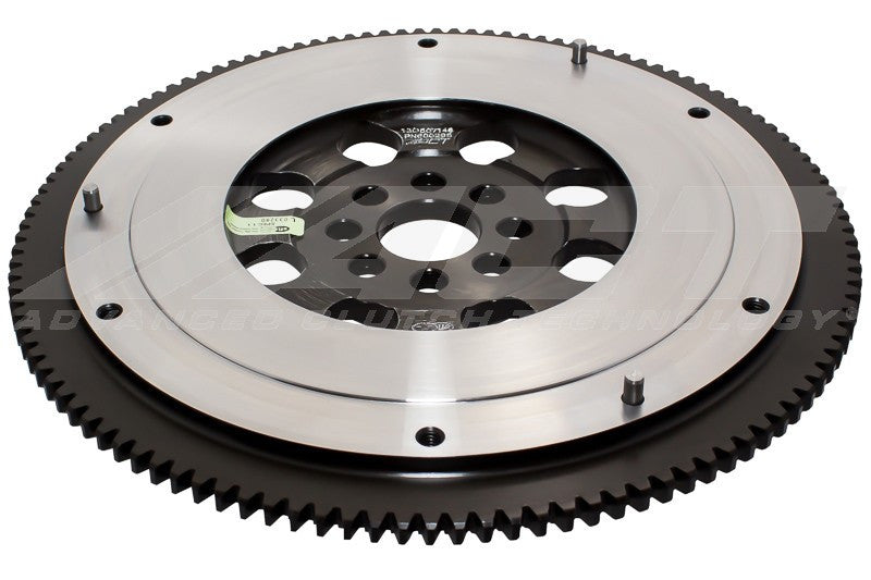 ACT Streetlite Flywheel- 11.4lbs