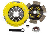 ACT Extreme Clutch Kit