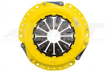 ACT Extreme Pressure Plate