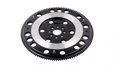 Action Clutch Lightweight Flywheel- 8.5lbs