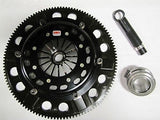 Competition Clutch Super Single Clutch Kit