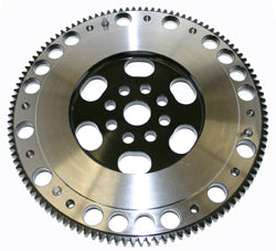 Competition Clutch Ultra-Lightweight Flywheel- 8.0lbs