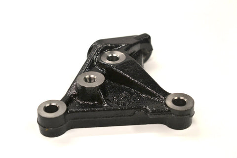Passenger Side Mount Bracket