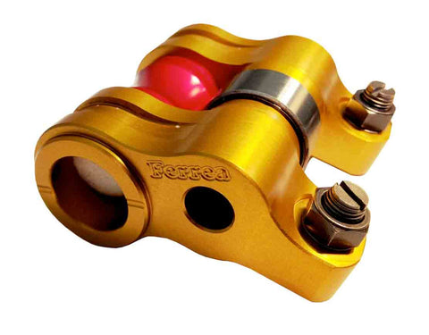 Ferrea 2nd Gen VTEC Killer Rocker Arms