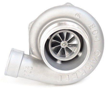 Garrett 6465 Turbo Charger (GTW3884R)- 900whp