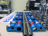 Ferrea VTEC Killer Rocker Arms