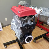 KMOD Stage 3 LS/Vtec or B20/Vtec Circle Track- Crate Engine